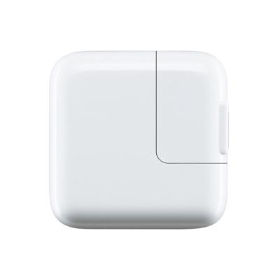Apple 12 Watt USB Power Adapter (As Per Stock Availability)_1