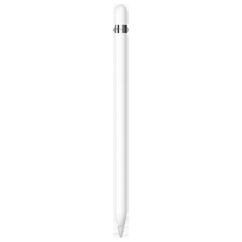 Apple Pencil for iPad Pro (MK0C2ZM/A, White)_1
