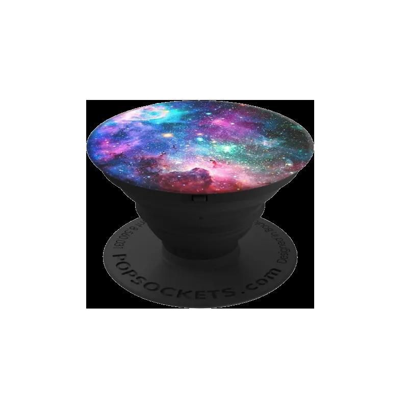 Popsocket Brilyant Mobile Holder (POPS0034, Blue Nebula)_1