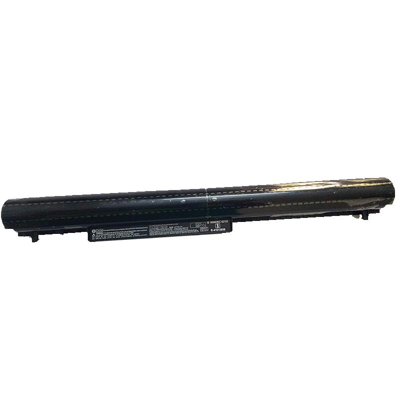HP OA04 Notebook Battery (F3B94AA, Black)_1