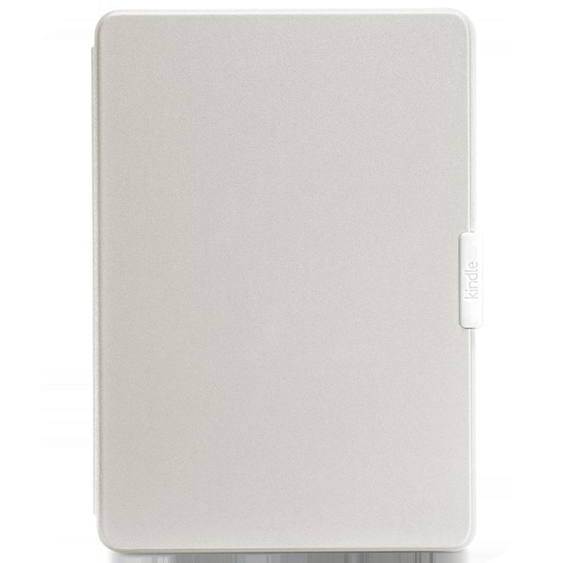 Amazon Flip Case for Kindle Paperwhite (B01CUKZ9O4, White)_1