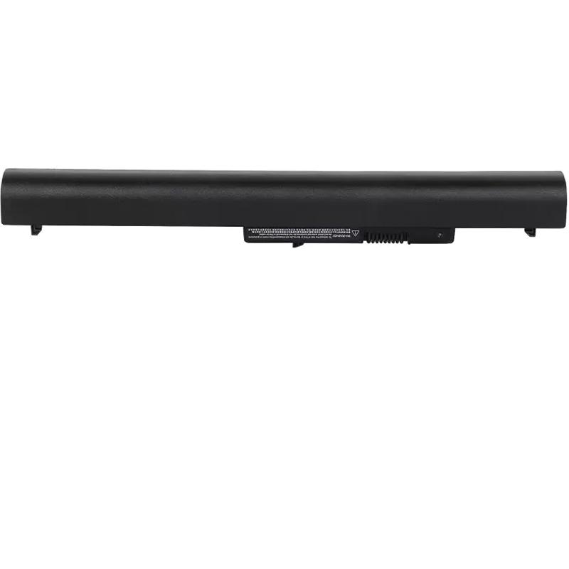 HP LA04 Notebook Battery (F3B96AA, Black)_1