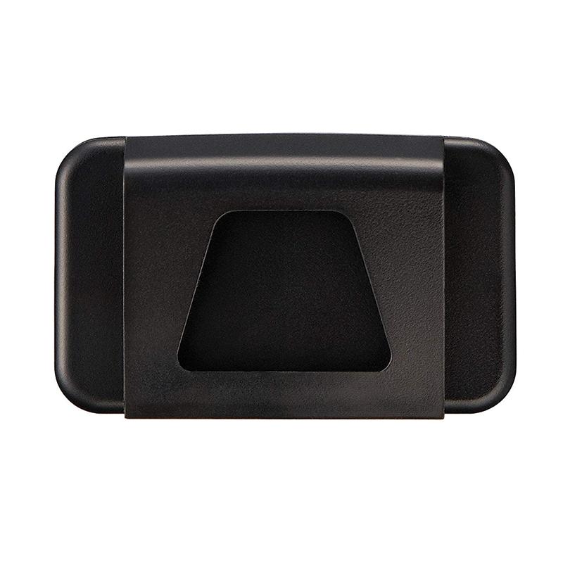 Nikon Dust Resistant Eyepiece (DK-5, Black)_1