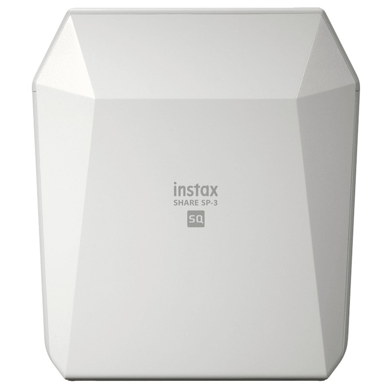 Fujifilm Instax Instant Printer (Share SP-3, White)_1