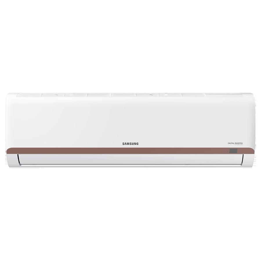 Samsung 1.5 Ton 3 Star Inverter Split AC (Copper Condenser, AR18TY3QBBR, White)_1