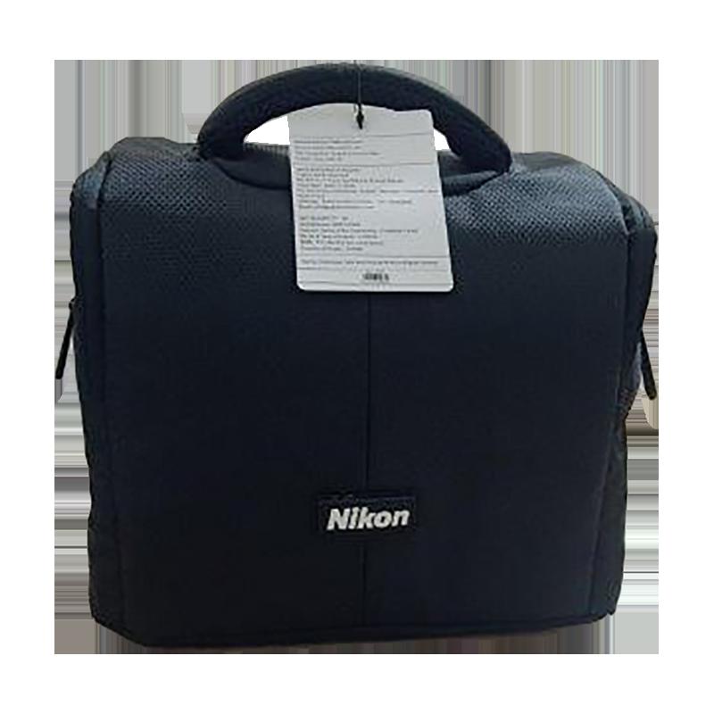 Nikon Jealiot Hero Carry Case Z50_1
