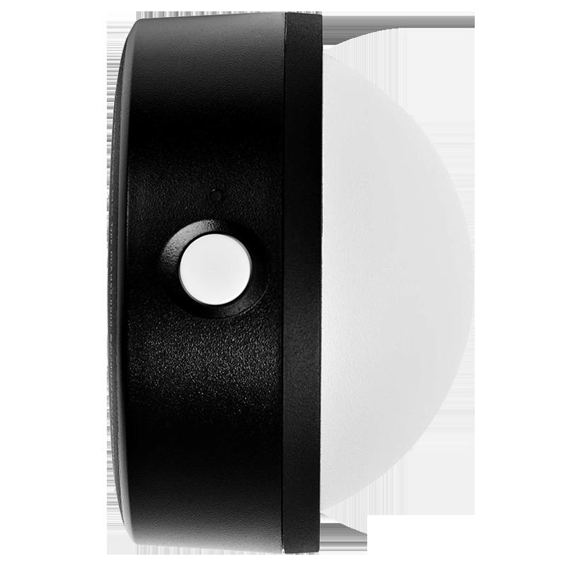 Profoto C1 Studio Light For Professional Smartphone Cameras (2.4 GHz Radio Frequency Band, 901360, Black)_1