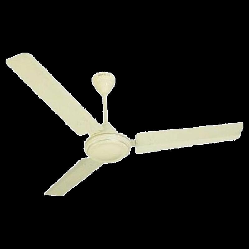 Havells Samraat 120 cm Ceiling Fan (FHCSVSTIVR48, Ivory)_1