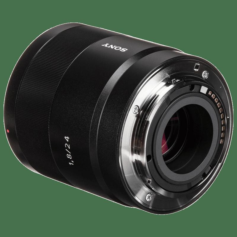 Sony Sonnar T E 24 mm f/1.8 ZA Lens (SEL24F18Z AE, Black)_1