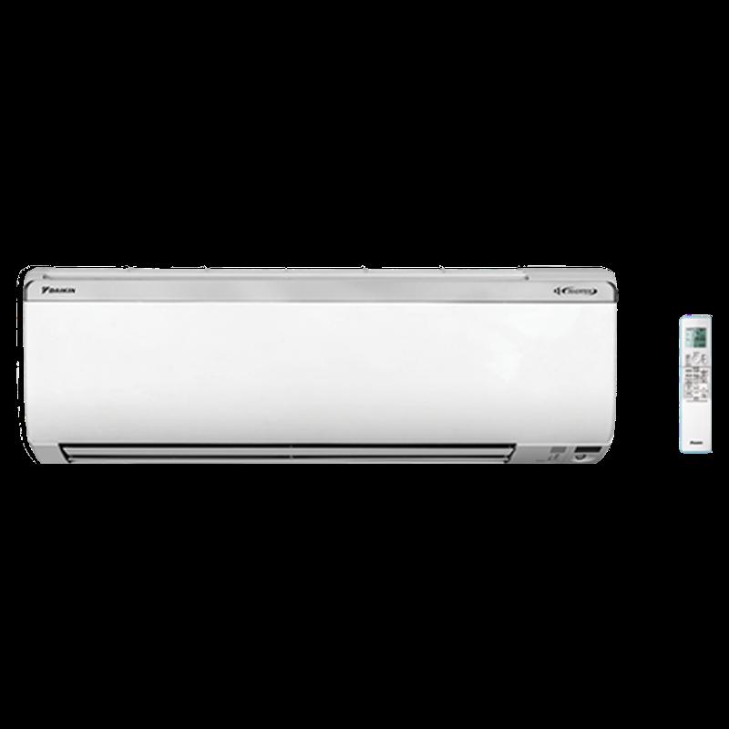 Daikin 1.8 Ton 5 Star Inverter Split AC (Copper Condenser, JTKJ60TV, White)_1
