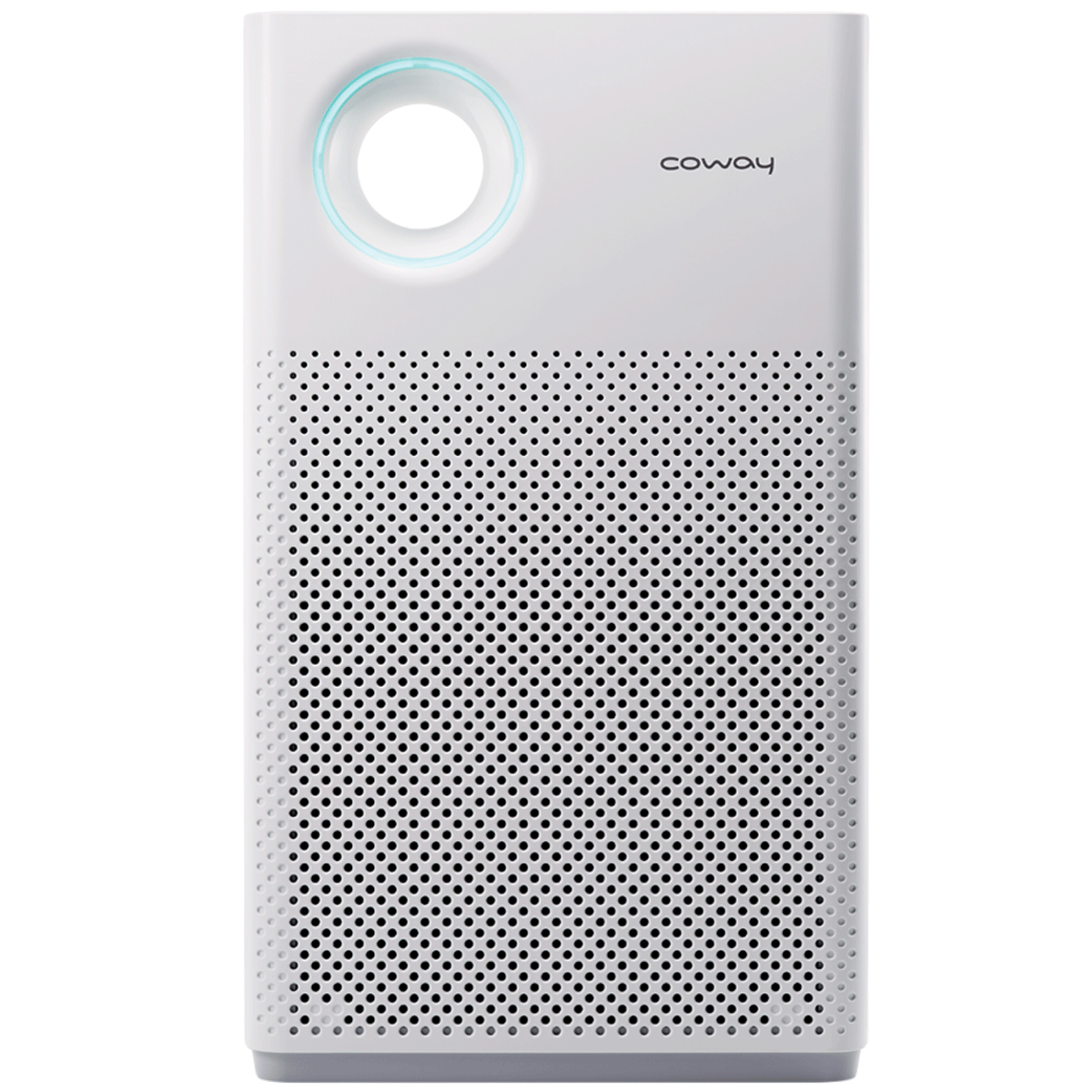 Coway AirMega 200 HEPA Filter Technology Air Purifier (Washable Pre-Filter, AP-1018F, White)_1