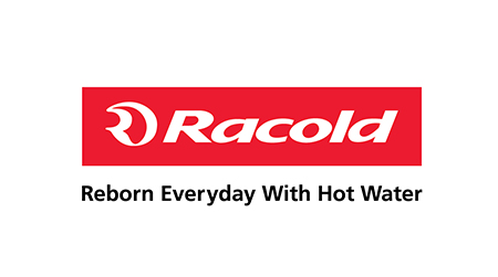 Racold