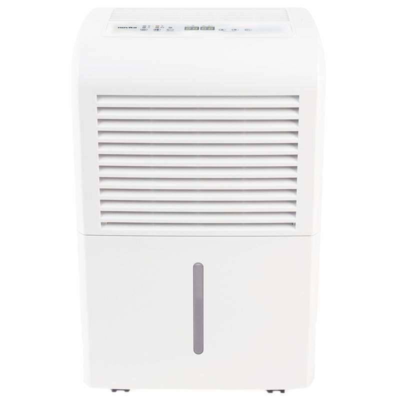 Origin Novita Dehumidifier (ND 690, White)_1