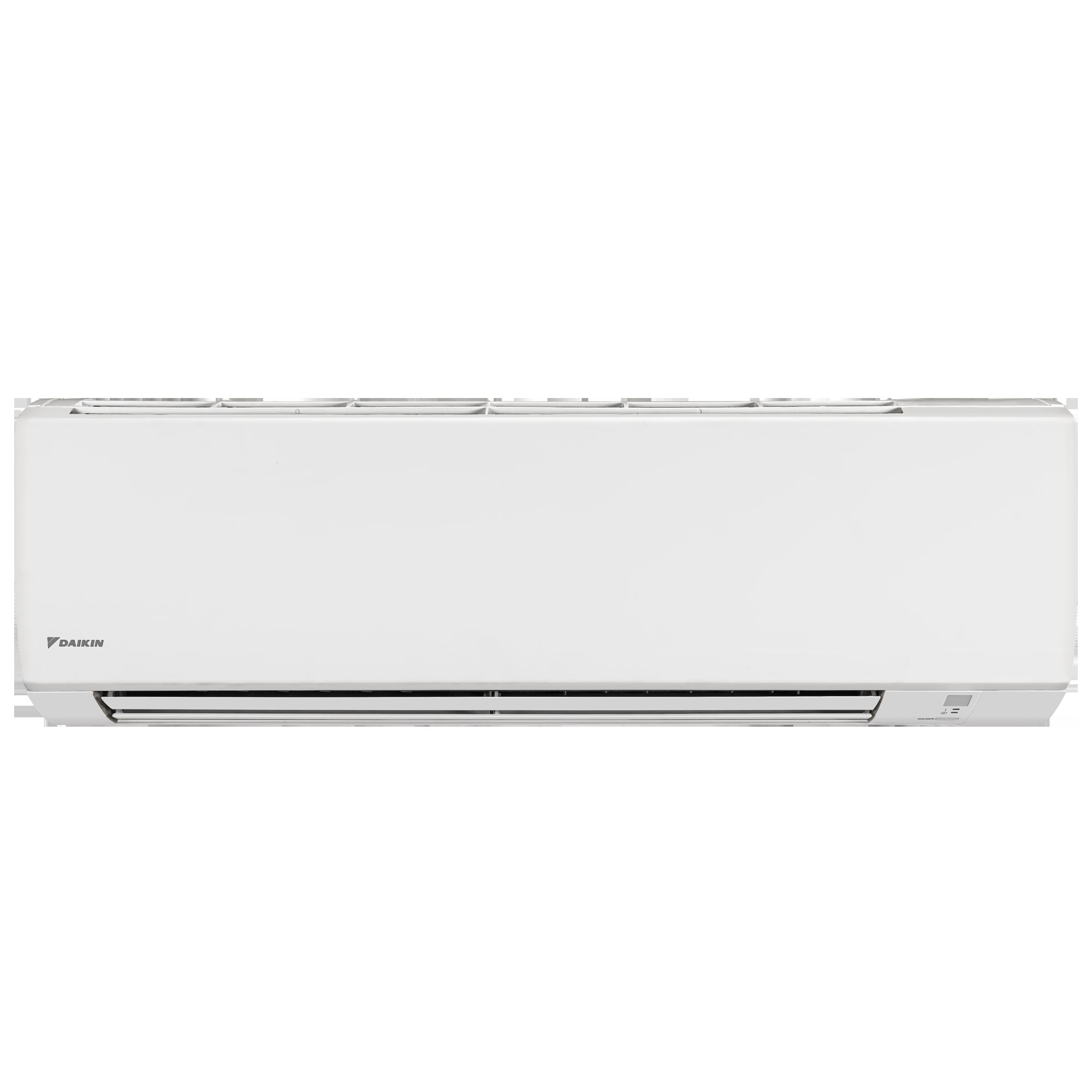 Daikin 1.5 Ton 3 Star Inverter Split AC (Copper Condenser, ATKL50TV, White)_1