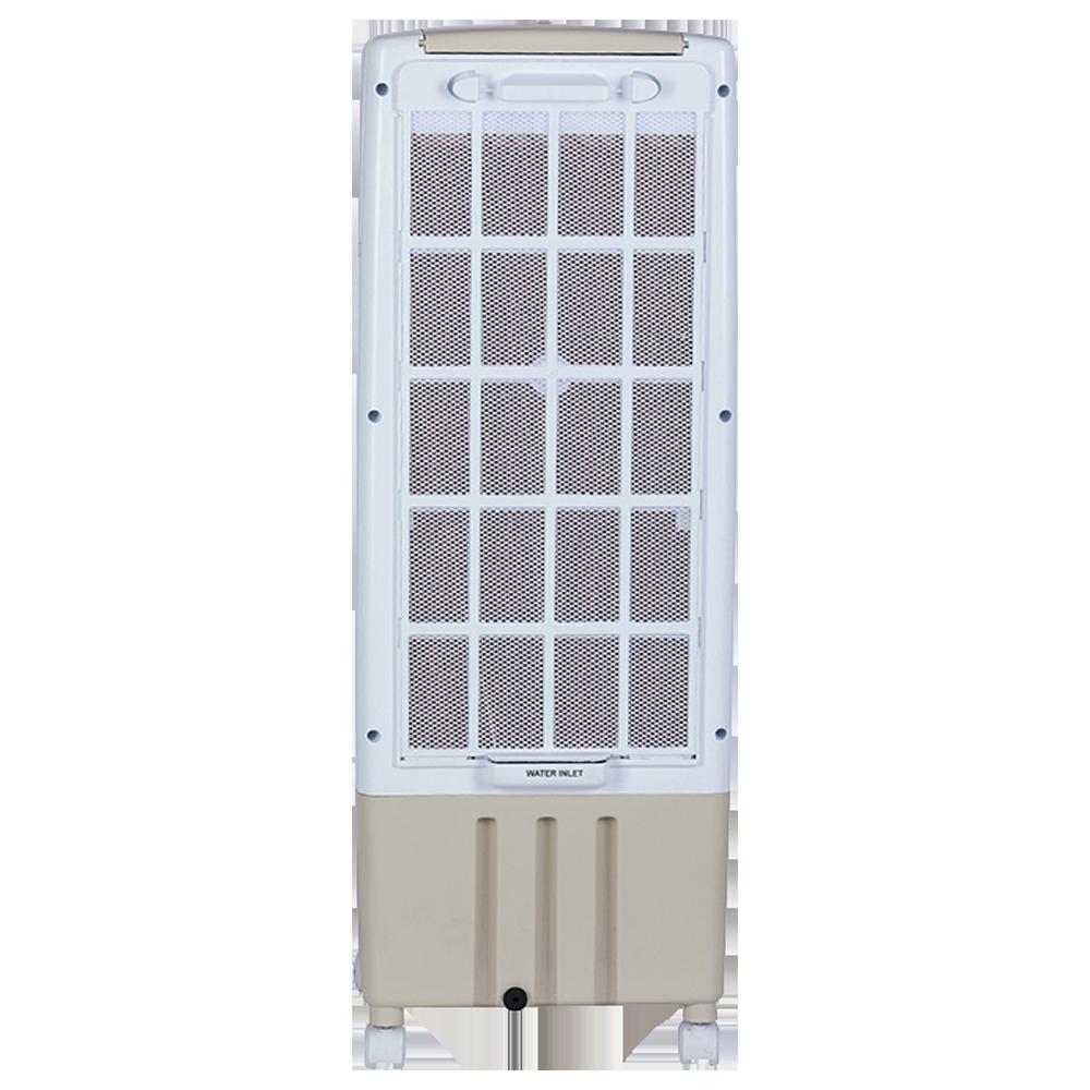 Kenstar Alta 15 Litres Tower Air Cooler (Inverter Compatible, KCLALTGY015BMH-ELM, Golden Yellow)_4