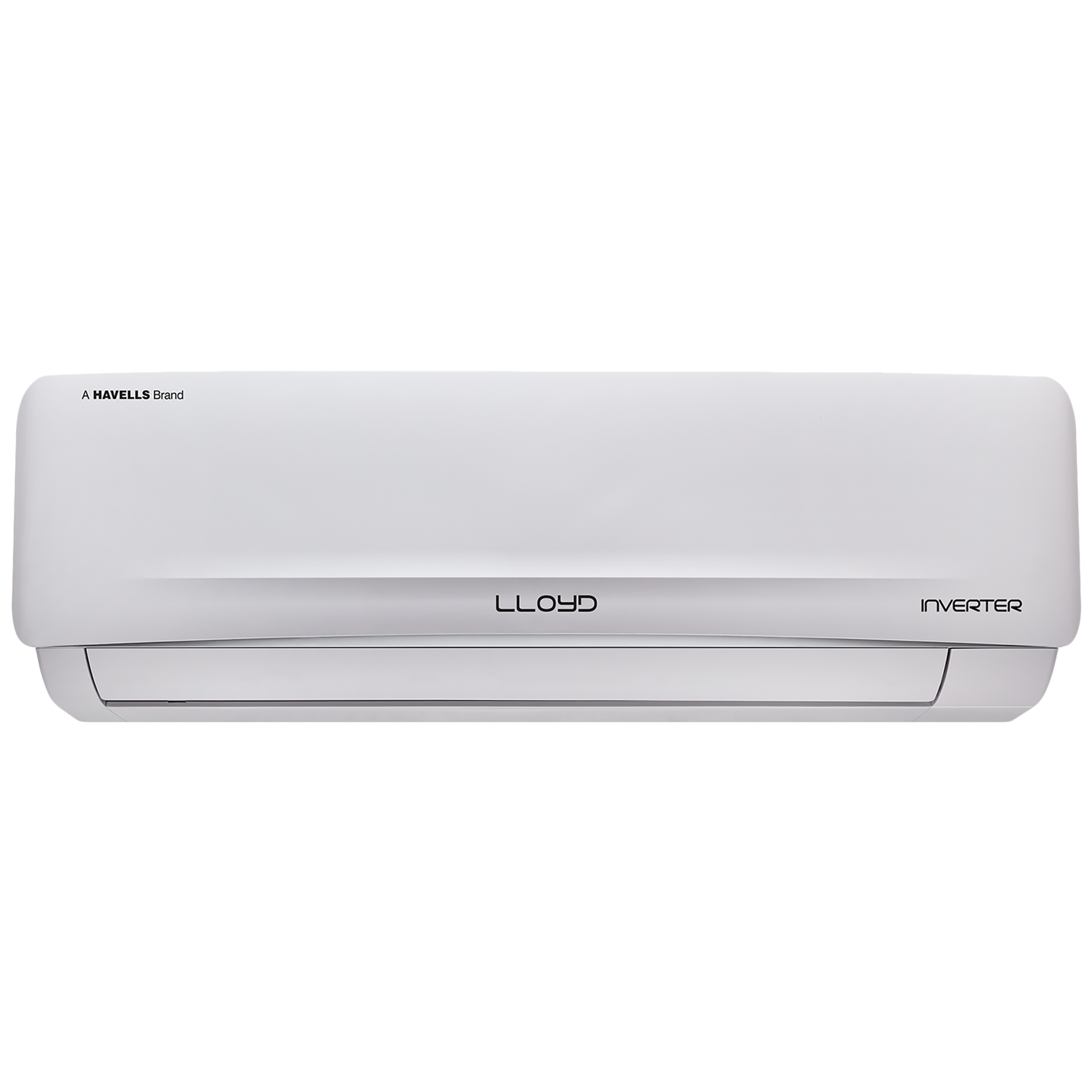 Lloyd WSEL 2 Ton 3 Star Inverter Split AC (Copper Condenser, GLS24I36WSEL, White)_1
