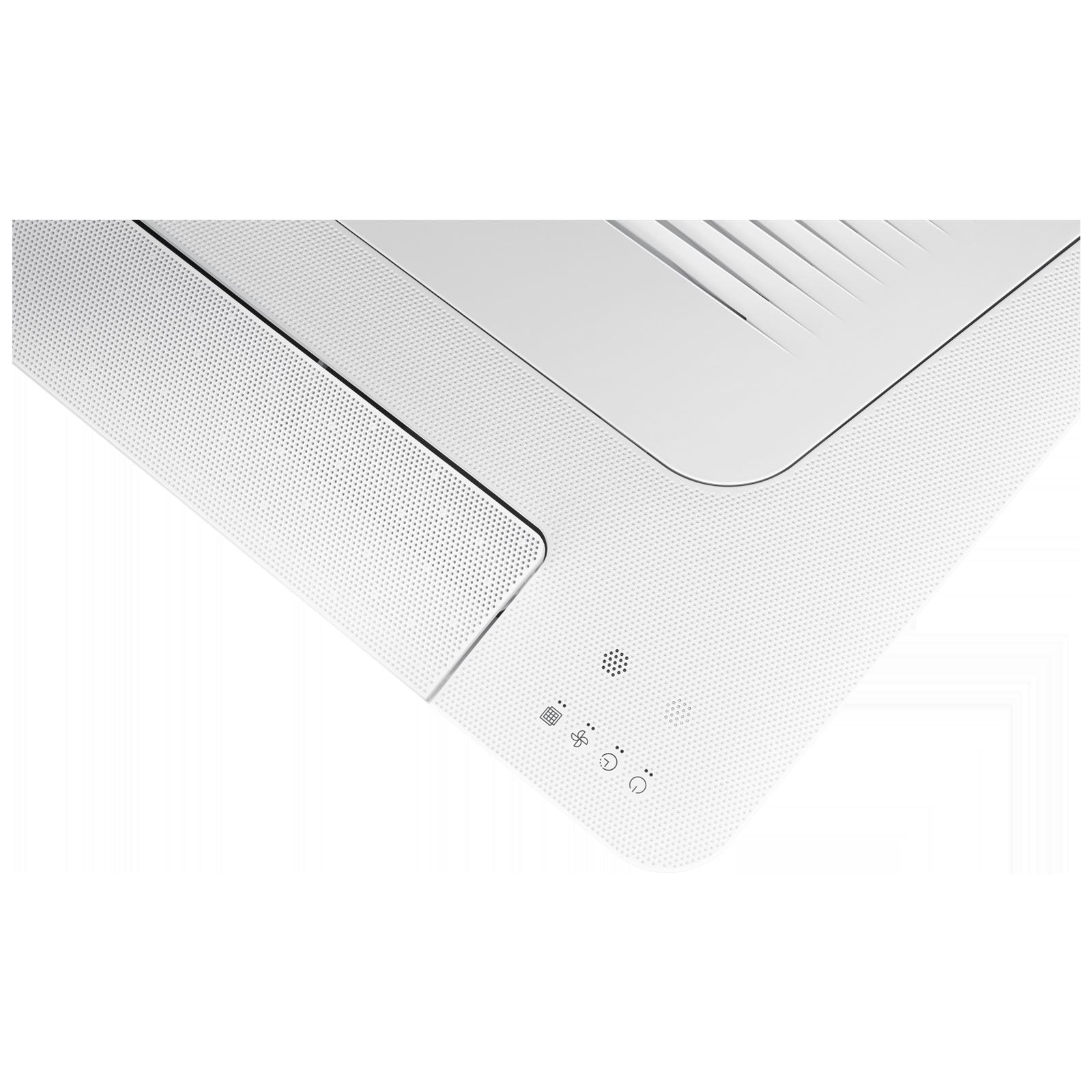 Samsung 1 Way Cassette 1 Ton 3 Star Inverter Cassette AC (Wi-Fi AC, Copper Condenser, AC036NN1PKC/TL, White)_3