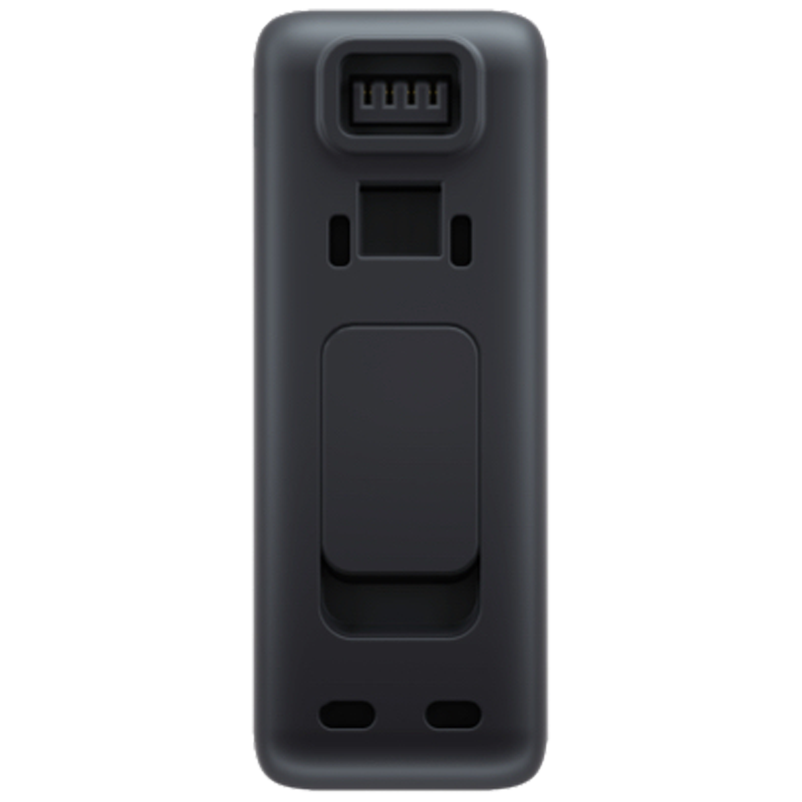 Insta360 Charging Hub For One R (Fast Charging Capability, IN.00000001.04, Black)_1