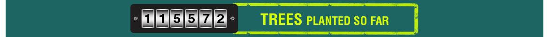 LP_TreeCount_04-March.jpg
