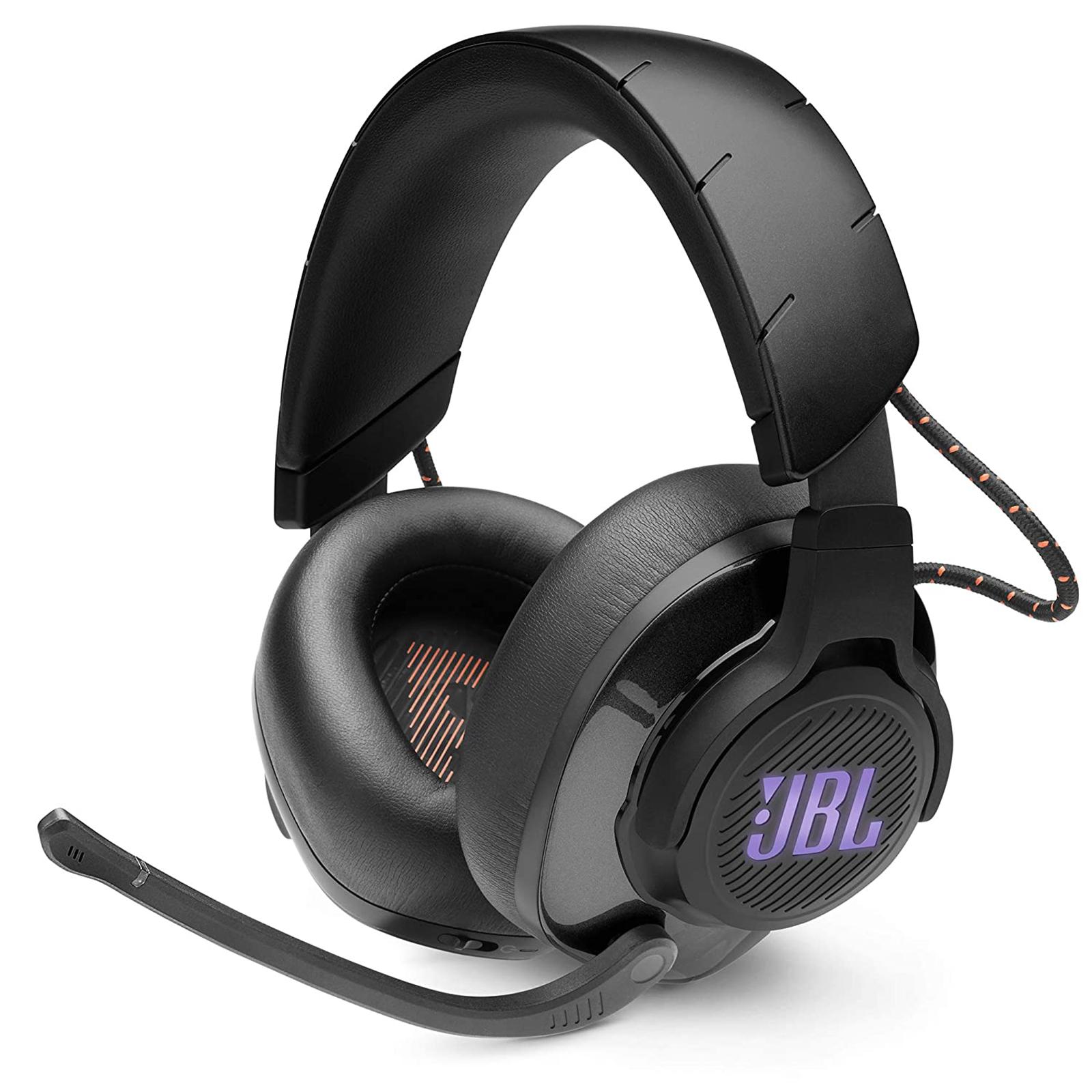 JBL Quantum 600 Over-Ear Wireless Gaming Headphone with Mic (JBLQUANTUM600BLK, Black)_1