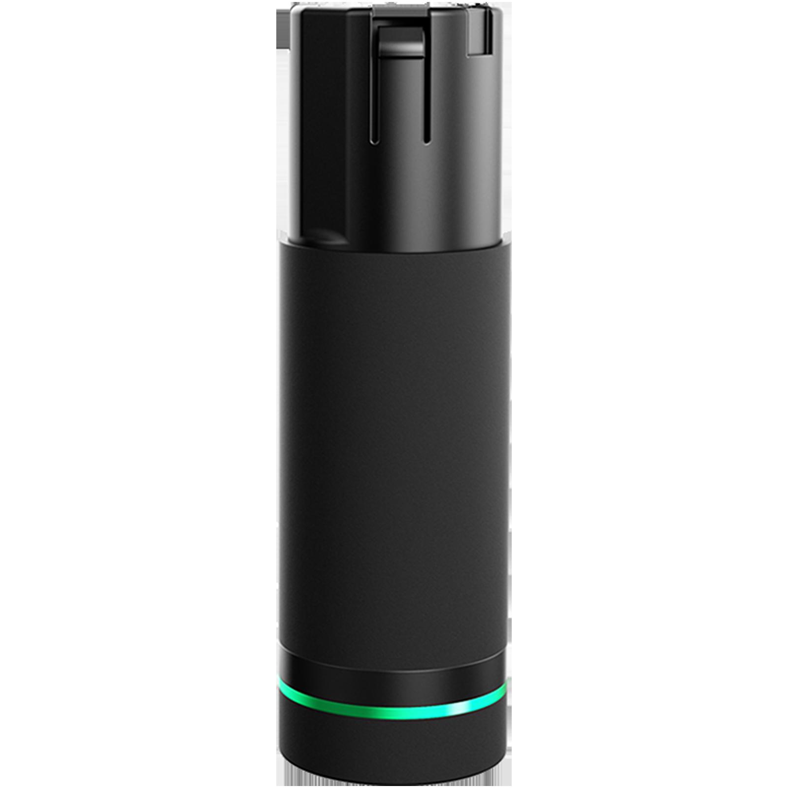 Hyperice Hypervolt Rechargeable Battery (Battery Level Indicator, 101086, Black)_1