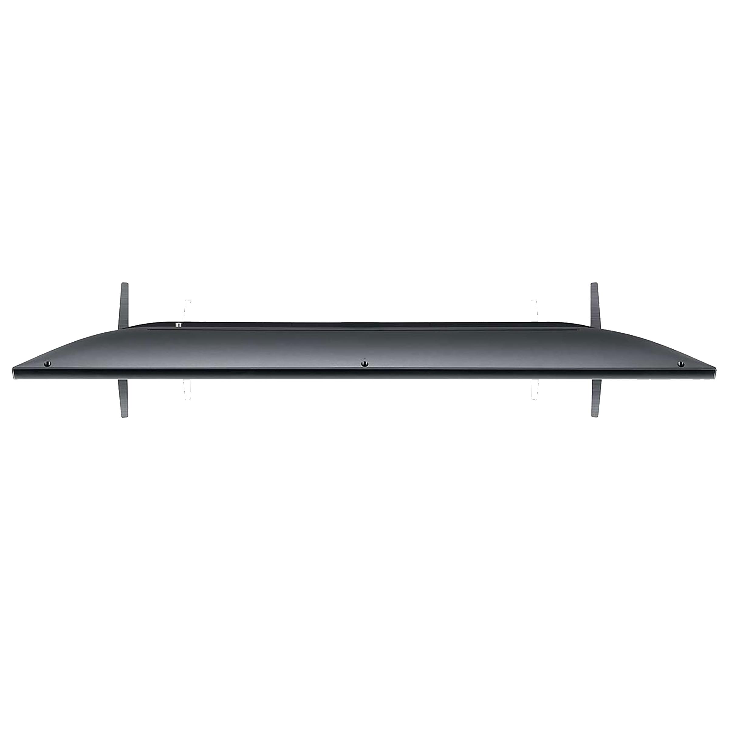 LG 108cm (43 Inch) 4K Ultra HD LED Smart TV (Google Assistant, 43UM7780, Ceramic Black) 10