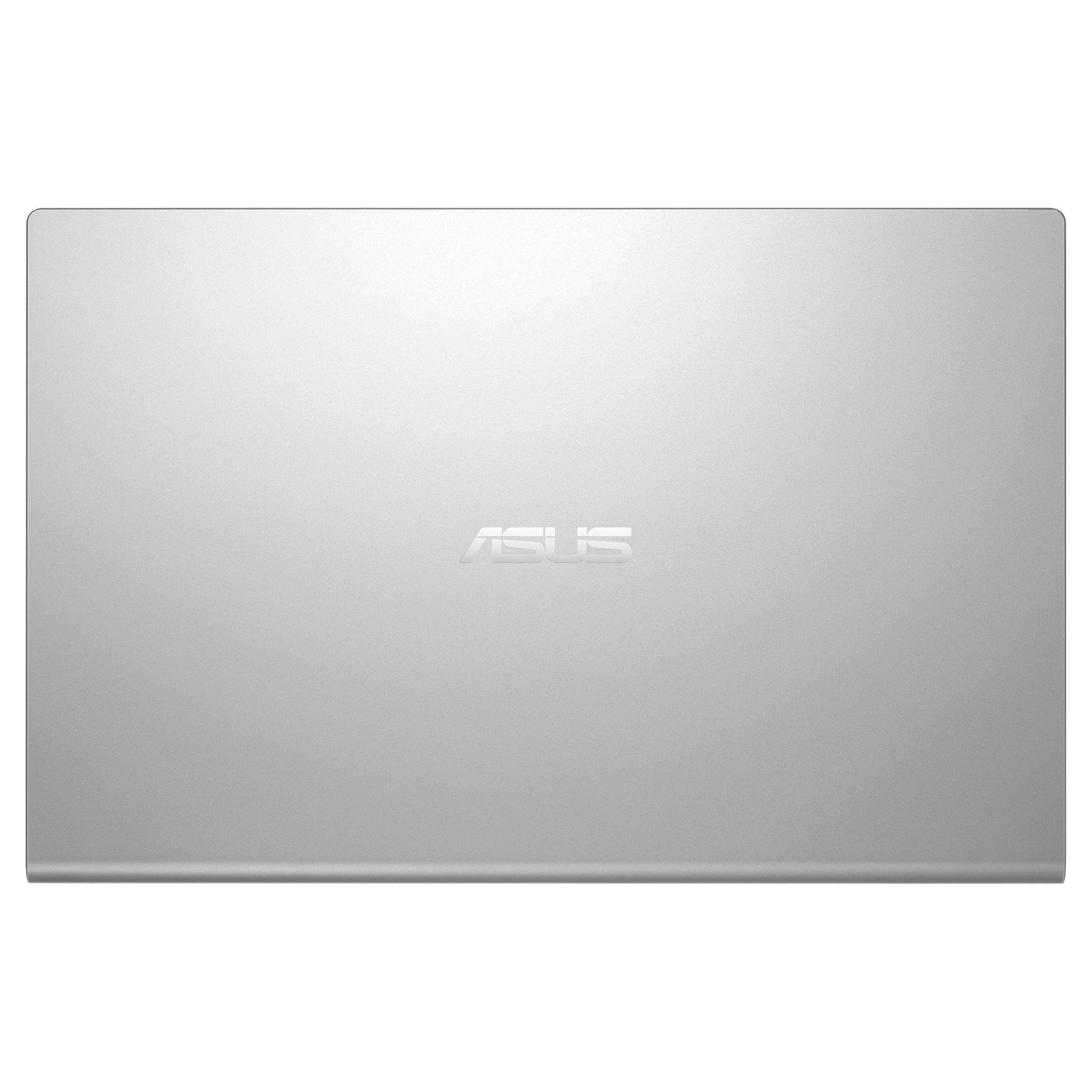 Asus X515EA-BQ562TS (90NB0TY2-M20260) Corei5 11th Gen Windows 10 Home Laptop (8GB RAM, 512GB SSD +32GB Intel Optane Memory, Intel Iris Xe Graphics,... 5