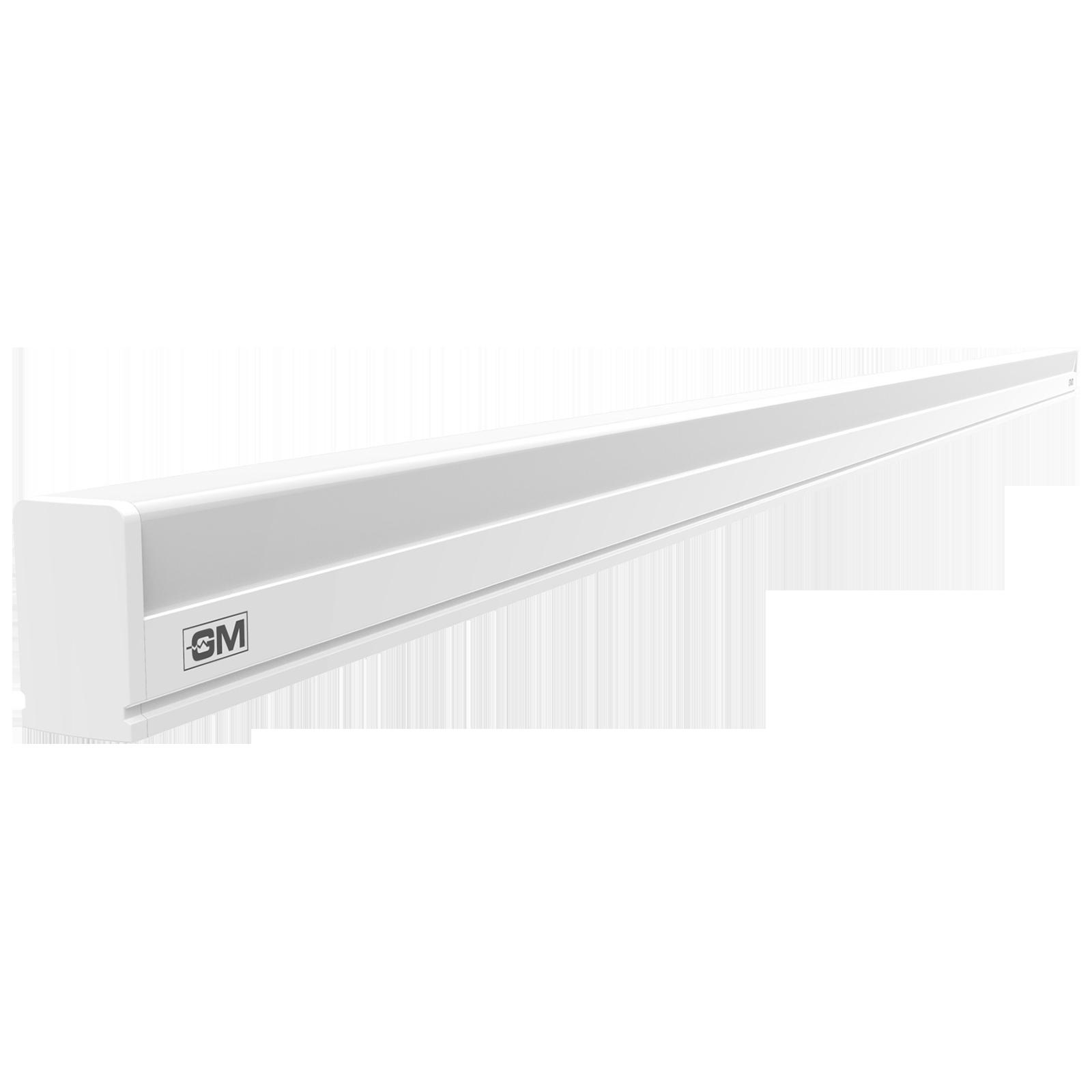 GM Strato 20 Watts LED Tube Light (0397-6500k, White)_1