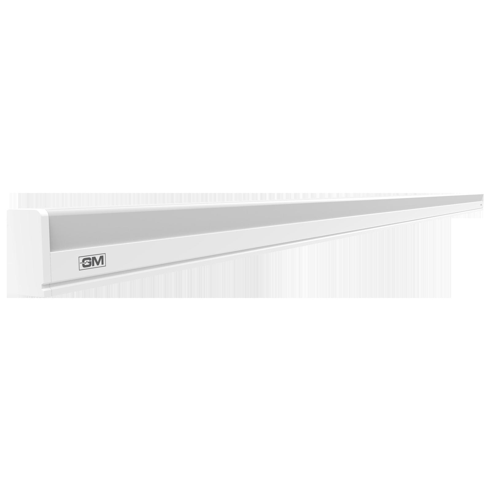 GM Atmos 22 Watts LED Tube Light (0378-6500K, White)_1