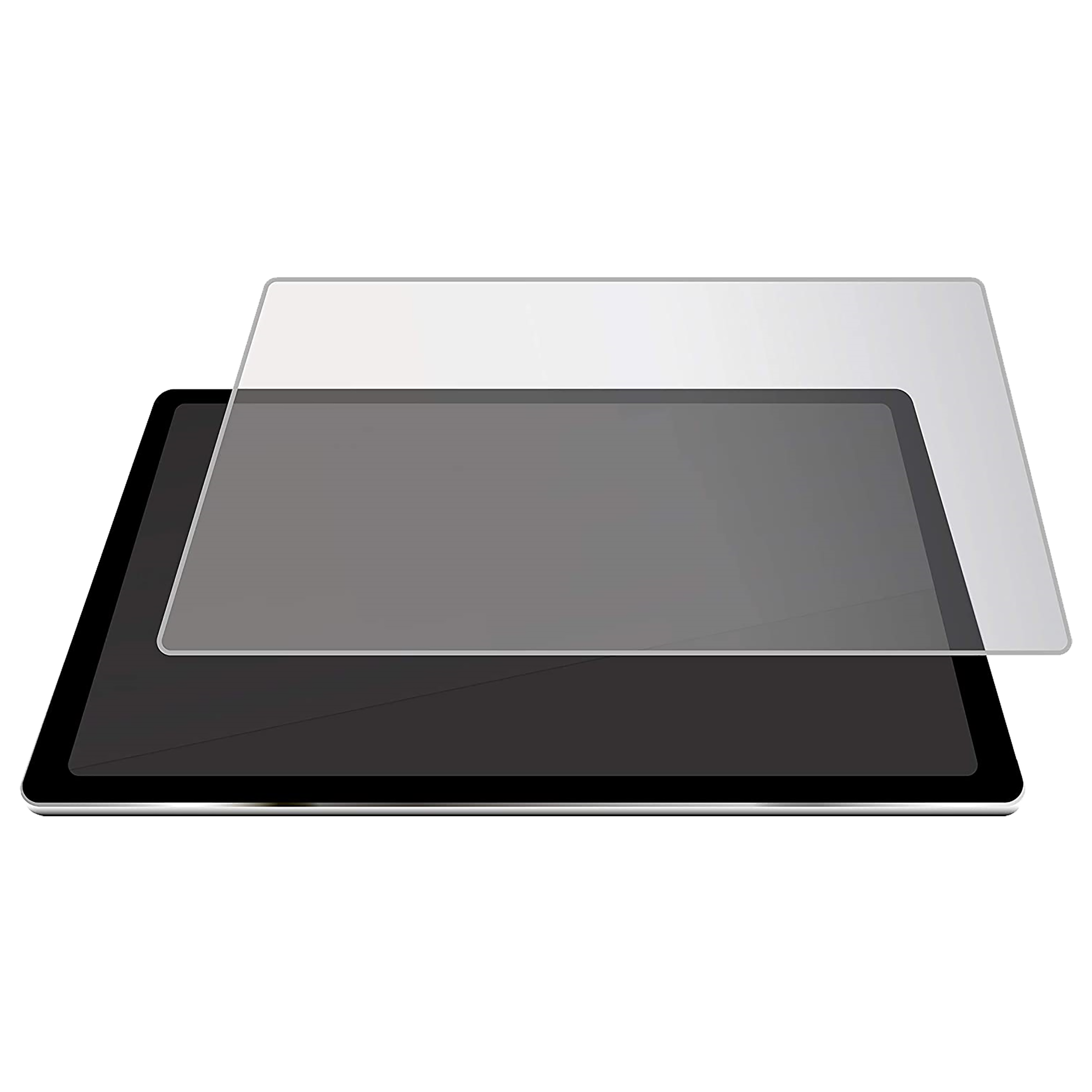 STM Screen Protector For iPad 7th gen (Ultimate Protection, STM-233-241JU-01, Transparent)_1