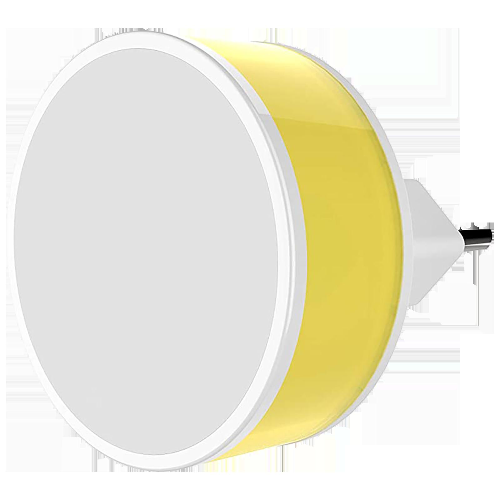 GM Nano 0.5 Watts LED Night Lamp (Energy Saver, 3032, Assorted)_1