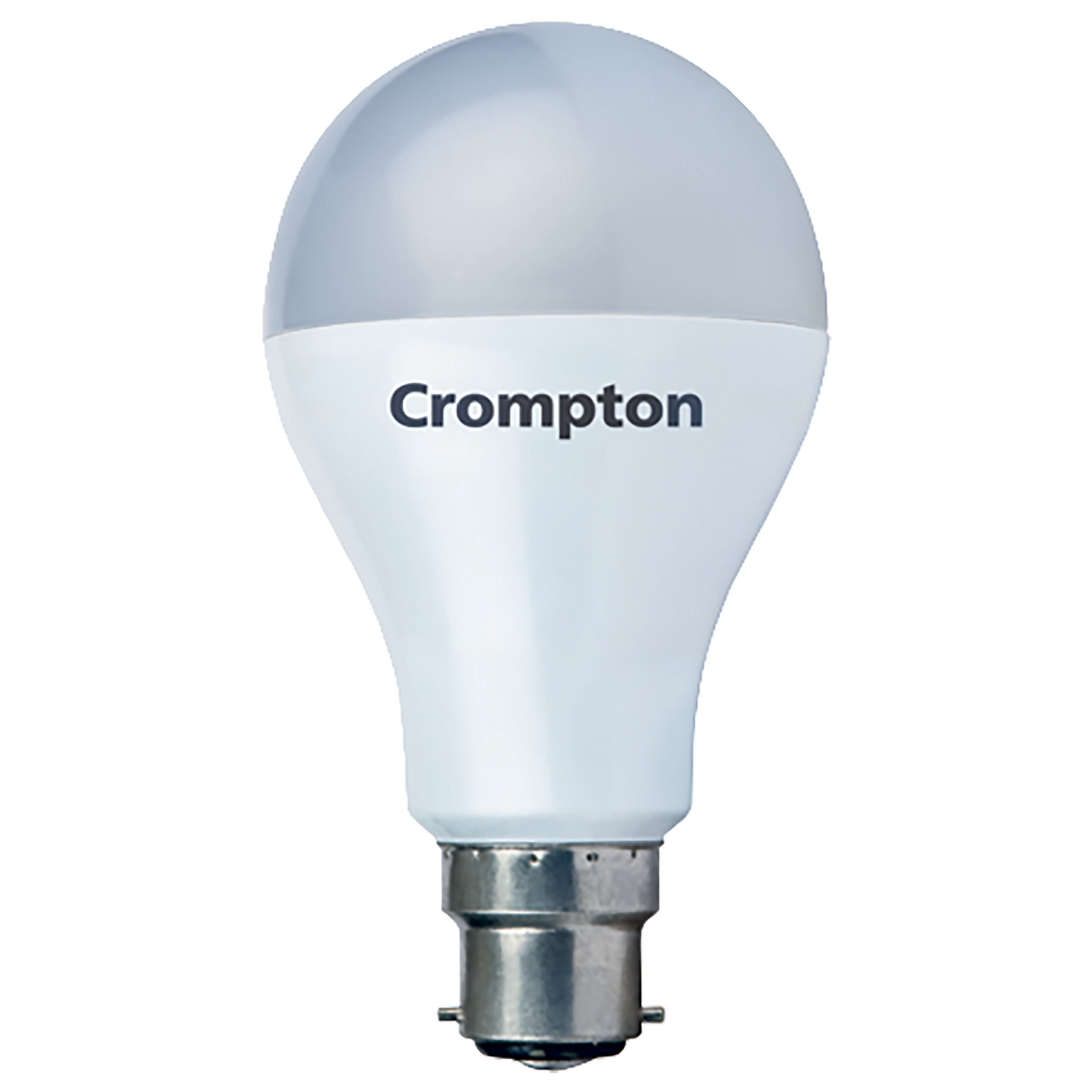 Crompton 12 Watts Electric Powered  (1200 - 1080 Lumens, LED12DFCDL3STAR, White)_1
