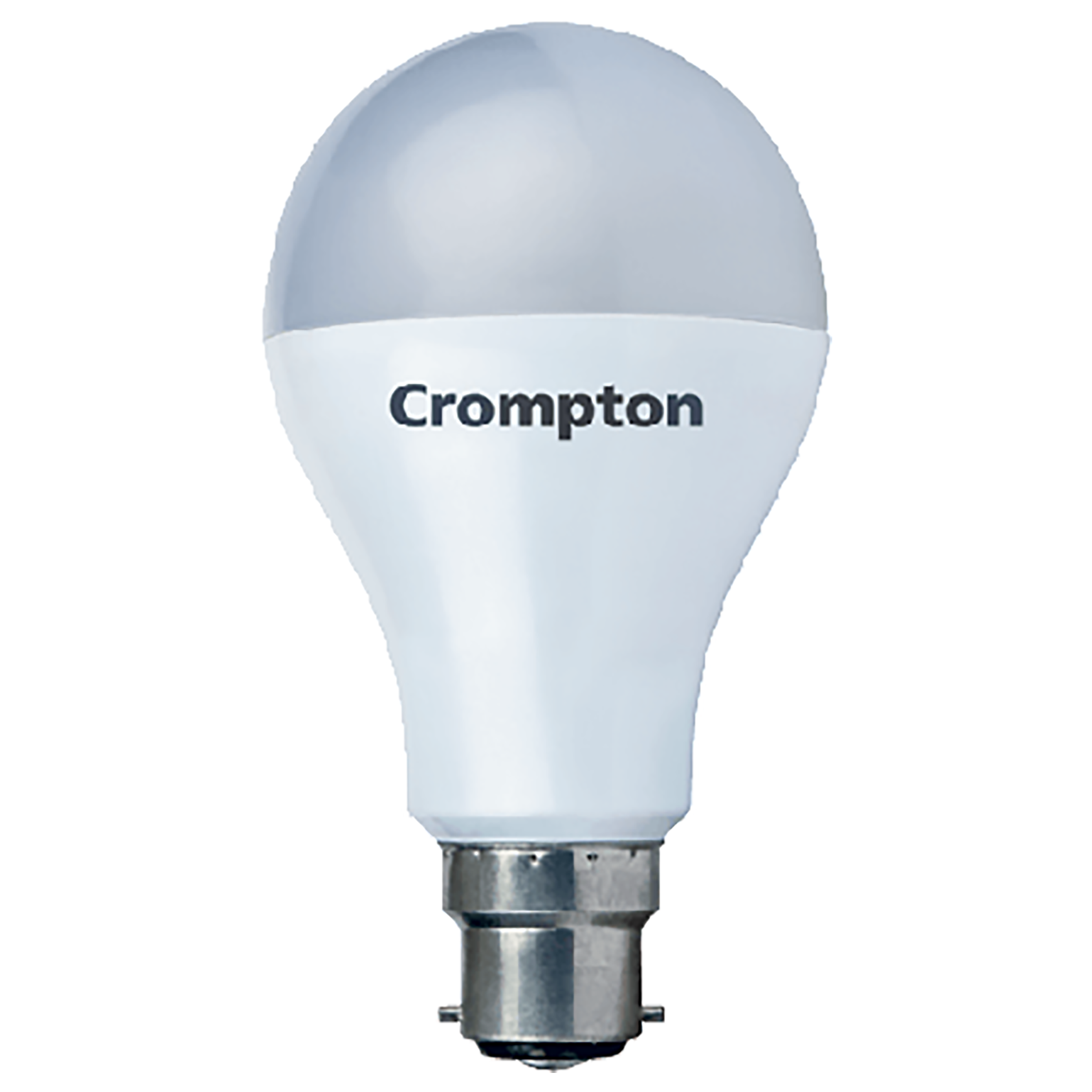 Crompton 7 Watts Electric Powered  (665 Lumens, LED7DFCDL3STAR, White)_1