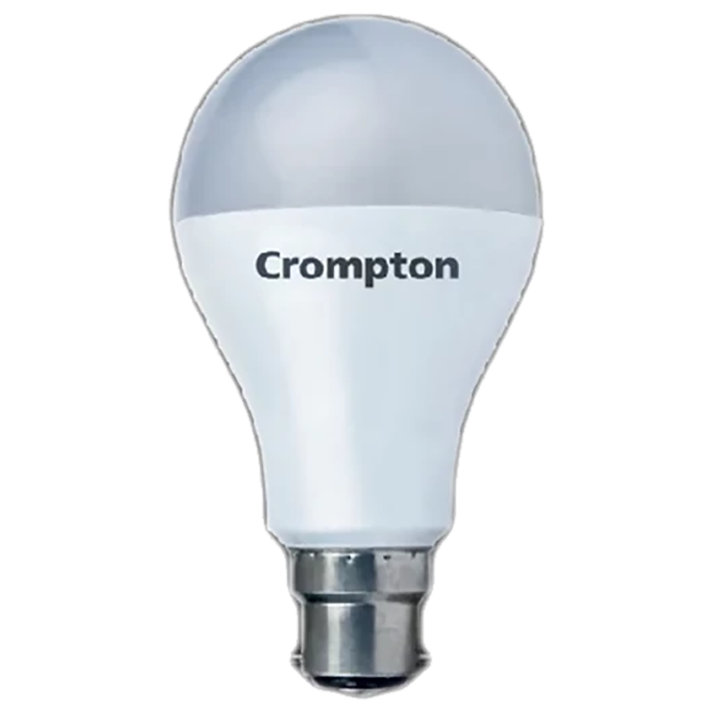 Crompton 9 Watts Electric Powered  (855 Lumens, LED9DFCDL3STAR, White)_1