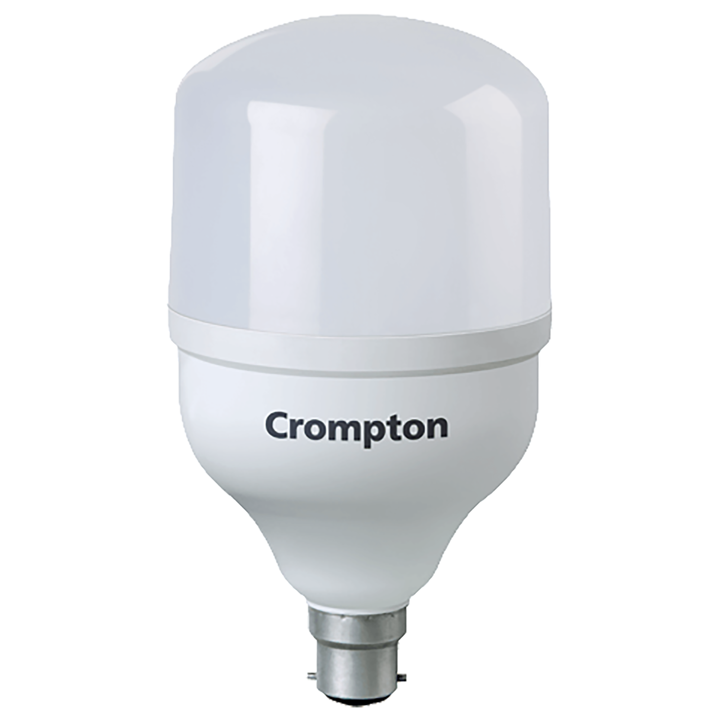 Crompton 40 Watts Electric Powered  (4000 Lumens, LED40WDFCDL, White)_1