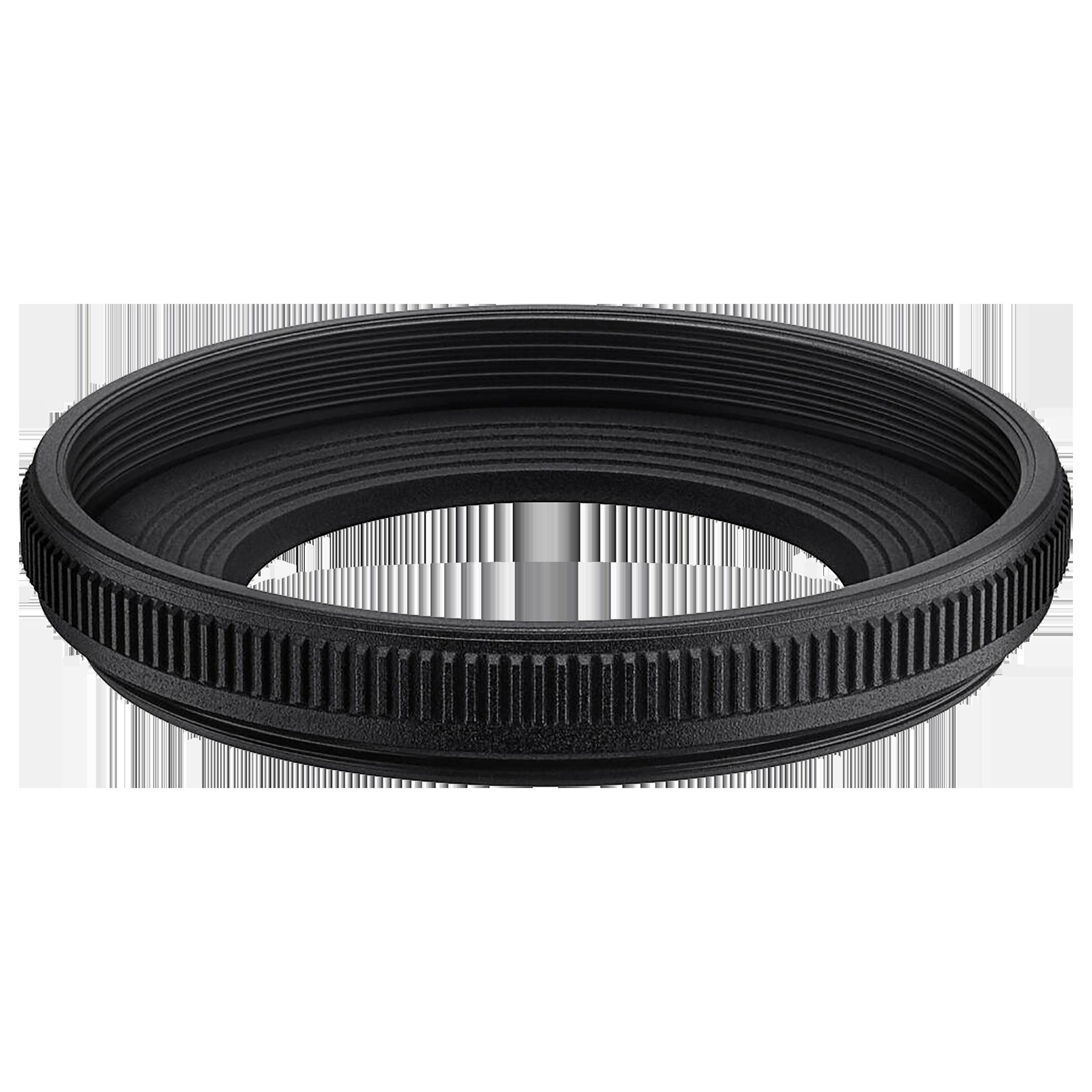 Lens - Nikon Nikkor Z MC 50mm f/2.850 mm F22-F2.8 Macro Lens (1:1 Magnification, JMA603DA, Black)_4
