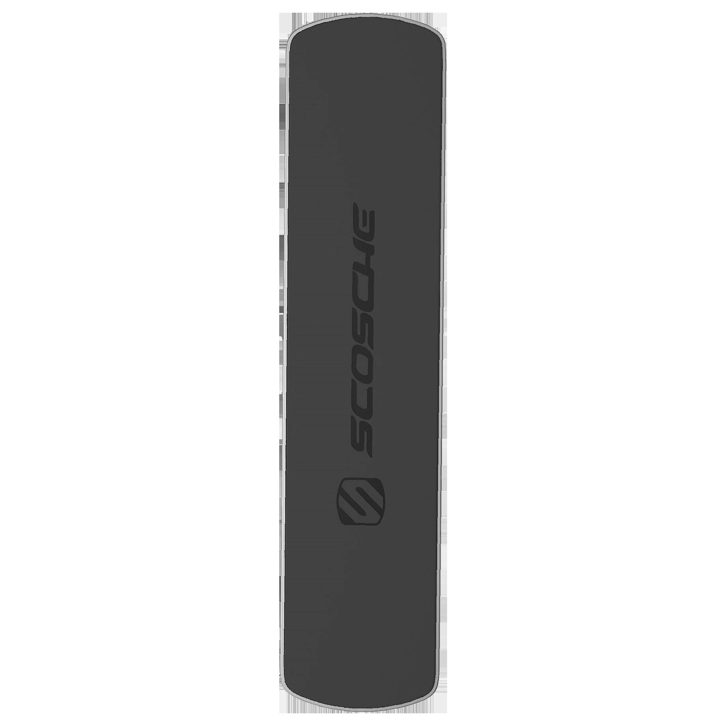 Scosche MEBSG-XTET Car Mount Mobile Holder (Strongest Dual-Side Magnets, Black)_1