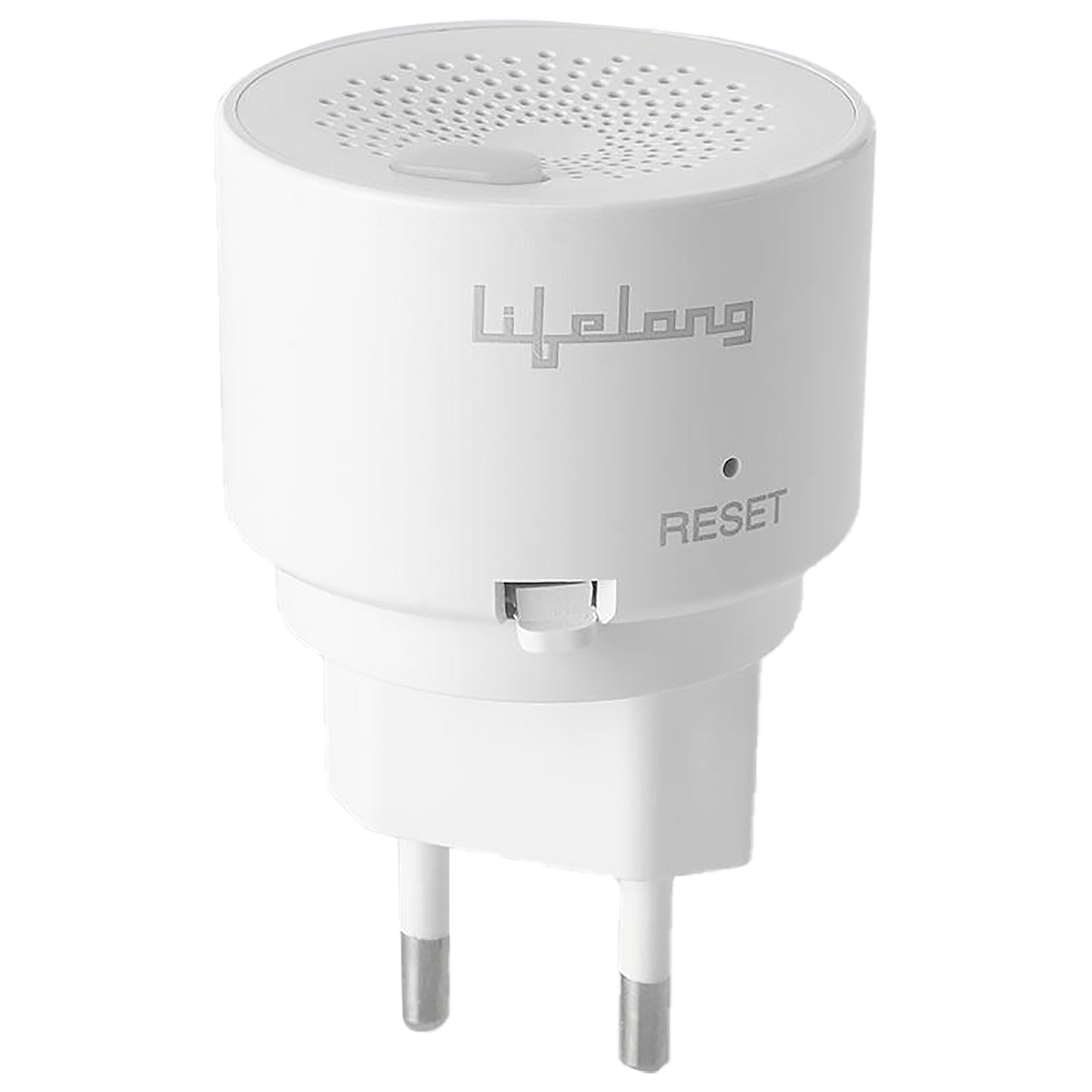 Lifelong Gas Detector (85 dB, Lifelong Smart Home App, LLDS03, White)_1