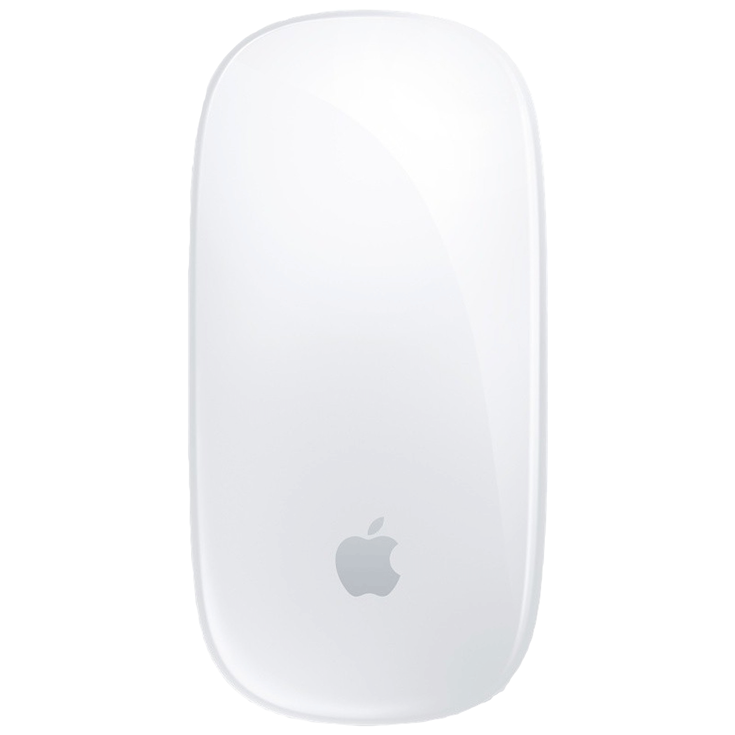 Apple Magic 2 Wireless Bluetooth Laser Mouse (Touch Control, MLA02ZM/A, White)_1