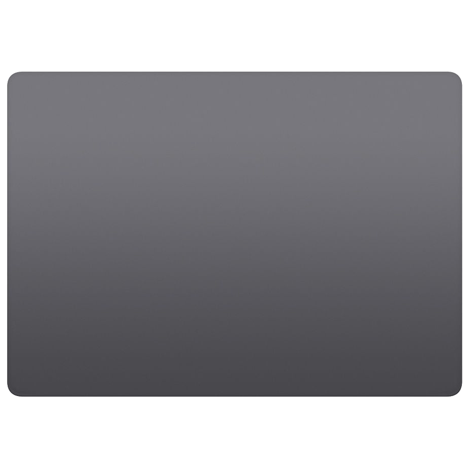Apple Magic 2 Digital Pad For MacBook &iPad (Force Touch Technology, MRMF2ZM/A, Space Grey)_1