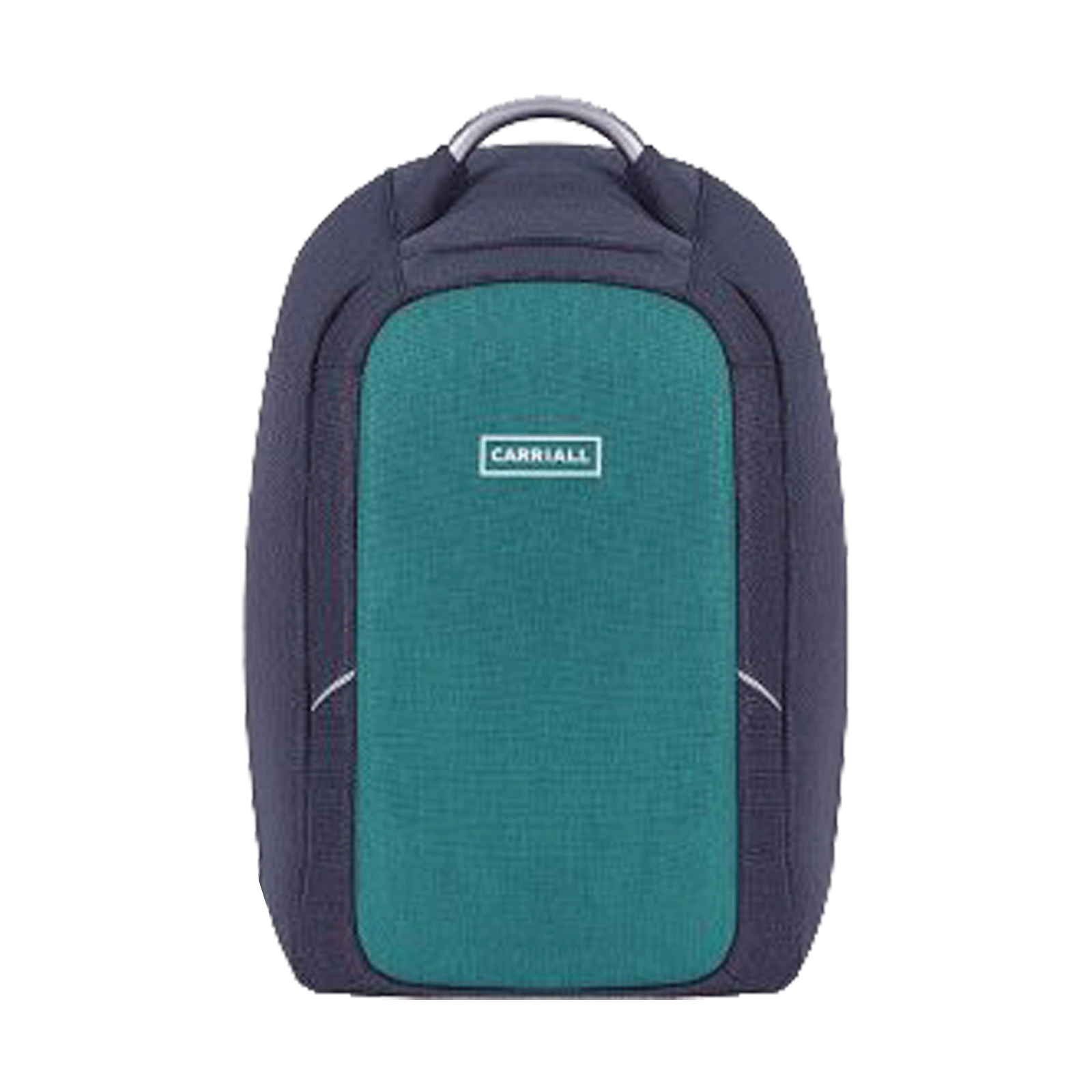 Carriall Columbus 22.4 Litres Anti-cut and Water Resistant Fabric Bagpack for Laptop (Anti-Theft Design, CABK0002, Green)_1