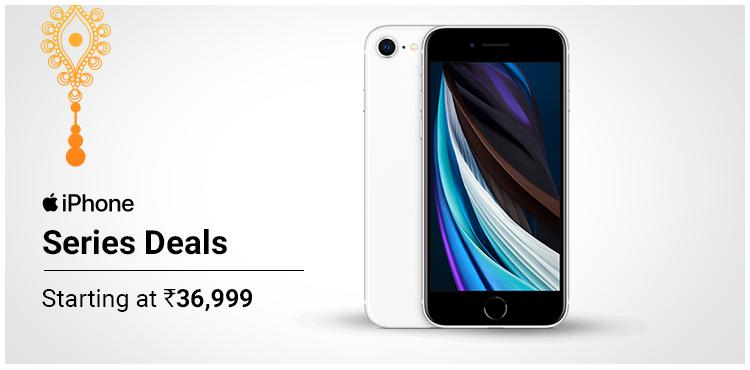 iPhones Series Deals